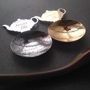 和紅茶・国産紅茶情報ブログ 京都紅茶道部支配人室