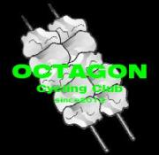 OCTAGON Cycling Club
