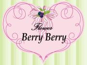 FIower Berry Berry