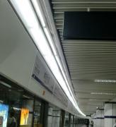 LED照明の情報
