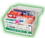首都圏メディカルシステムズのブログ