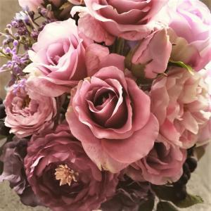 Floral Life Design