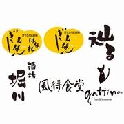 イワサキコーポレーションのブログ
