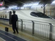 元電車運転士&パイロット訓練生のブログ