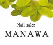 nails-manawaさんのプロフィール