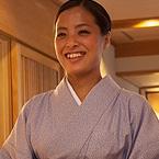 稲取温泉旅館 食べるお宿浜の湯 「一期一笑」