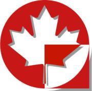 カナダ留学移民&親子・高校留学&ケベック留学