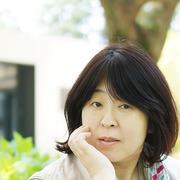 東京女子フォトレッスンサロン『ラ・フォト自由が丘』