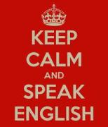 英語教室ステライングリッシュ♬