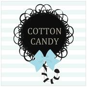 cottoncandyさんのプロフィール