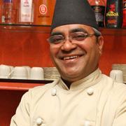 ネパール料理マナカマナのブログ