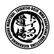 香川県の初心者向け総合格闘技ジム トイカツ道場