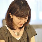 東京・品川 ローズコフレ 『おうちサロンで花教室』