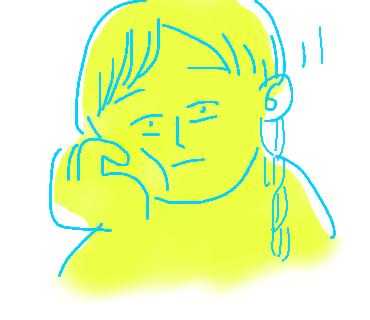 眠子さんのプロフィール