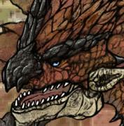恐竜・古生物のイラストブログ