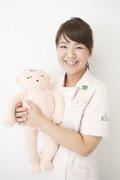 徳島ベビーマッサージ講師 河野茜子さんのプロフィール