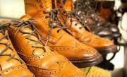 靴工房M 靴修理 ブーツ修理 専門店