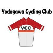 YCC事務員さんのプロフィール
