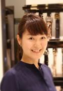 東京☆少人数制セルフジェルネイルレッスン教室