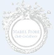 Mabel Fiore(マーベル フィオーレ) Nakameguro