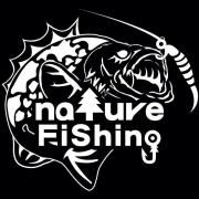 Nature Fishing 〜自然を釣る〜