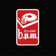 Dj's Bar b.p.m.