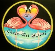 K's ChalkArt Factory