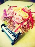 ♪みこしばピアノ教室♪