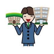 不動産投資・株・FX・副業・節約ブログ~失敗例・利回りなど~