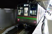 アーバンネットワークJR西日本新快速鉄道撮影日記
