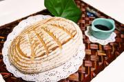 手ごねパン教室 CIELO(空)