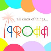 ネットマーケット IROHAのブログ