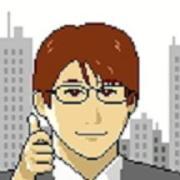 くろしん@元公務員が教える面接試験対策