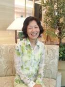 着物を通した日本文化の伝道和裁士さんのプロフィール