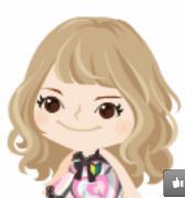 子宮頸部異形成☆Makiのブログ