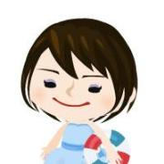 sorakaの揺れる思い〜不妊治療・養子縁組の記録〜