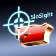 天井期待値解析! SloSight Lab.