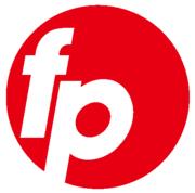 フェローズポイント/グッダムのブログ