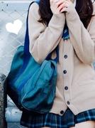 ♡中学生−Girl♡