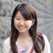 オンライン中国語スクールネトチャイ講師ユウのブログ