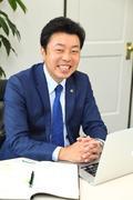 税理士 北井 雄大さんのプロフィール