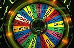 スマホオンラインカジノの雄 ベラジョンカジノ