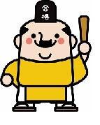 くまのま@NAVERまとめ奮闘記