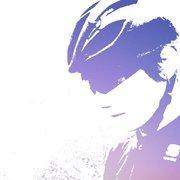 自転車のおはなし