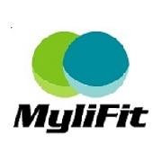 マイライフィット フィットネス ブログ