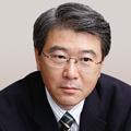 櫻井英明のスマート投資研究所