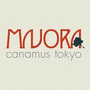 マヨラ・カナームス東京