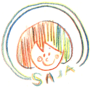 SAJAKAさんのプロフィール