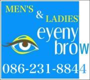 eyeny.browさんのプロフィール