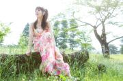 model春山あこ 撮影とプライベート日記